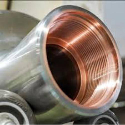 ایجاد پوشش نیکل روی فولاد به روش غوطه وری